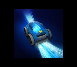 Zodiac RV5480iQ