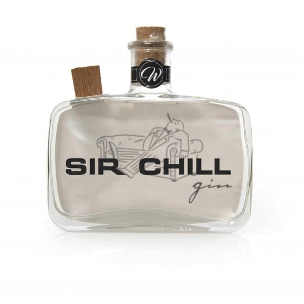 gin-sir-chill-gin-37-5-50-cl