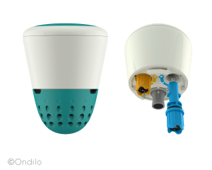 Ondilo ICO - sondes