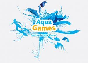Duik puzzels van Aquagames