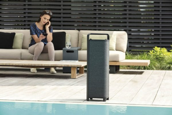 Escape-speaker-P9-audiosysteem-luidspreker-hanolux