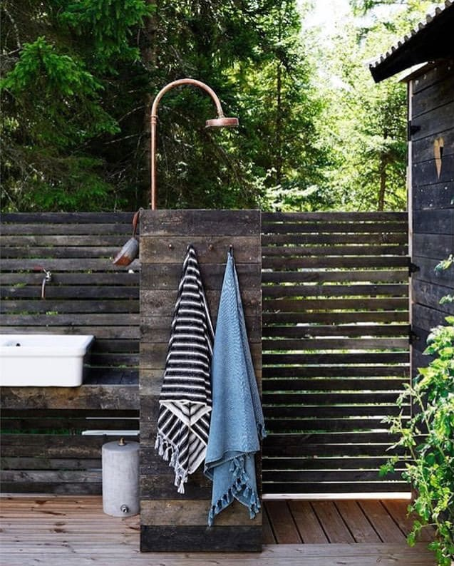 Outdoor_shower_Excel