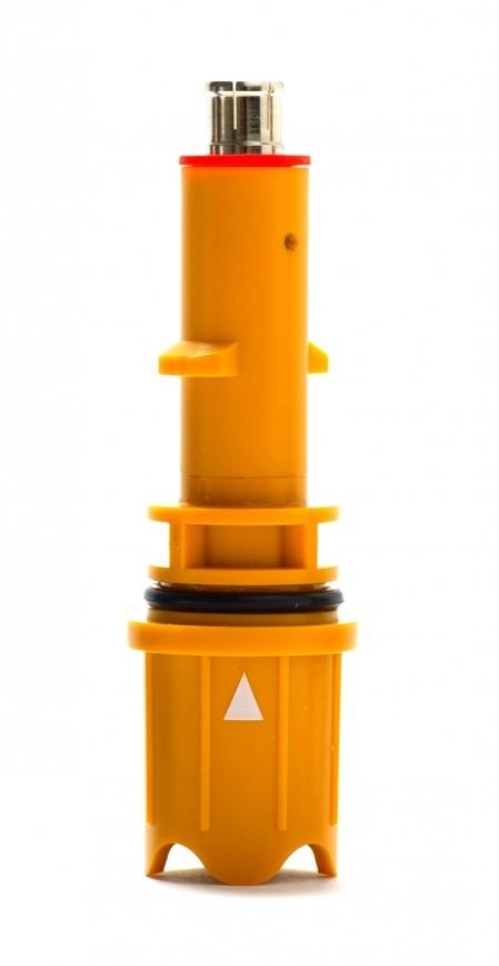 ICO-orp-sonde-platinum-oranje