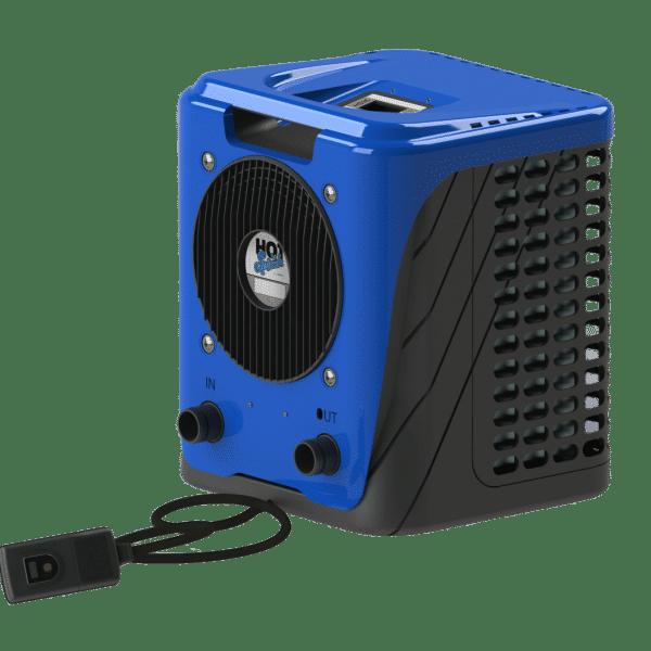 Hotsplash-warmtepomp-HS35