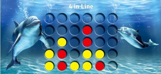 aquagames-4-op-een-rij
