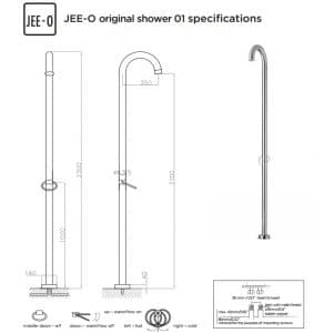 JEE-O-original-shower-01