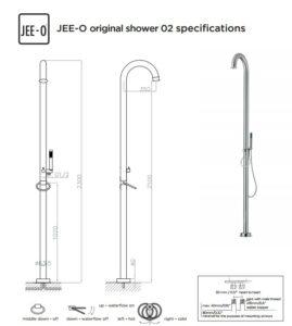 JEE-O-original-shower-02
