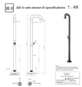 JEE-O-soho-shower-01