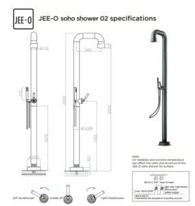 JEE-O-soho-shower-02