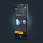 Dolphin Zenit 60 app