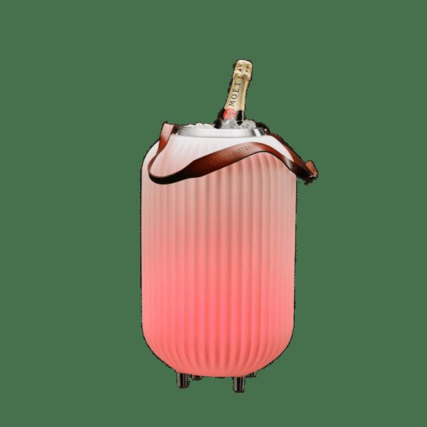 The.Lampion-M-sfeer-foto-2