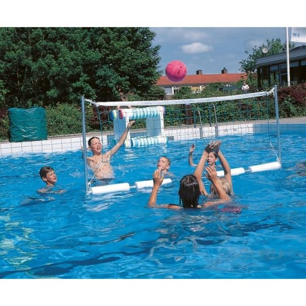 Watervolleybal
