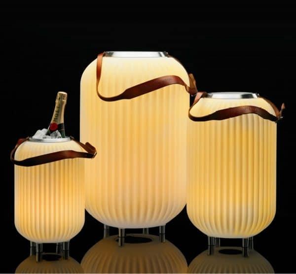 the-lampion-nikki-amsterdam-bluetooth-speaker-wijnkoeler-lamp-warm-wit