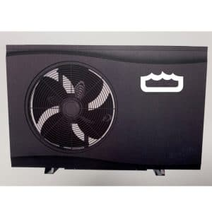 Warmtepomp AQT Inverter 32kW