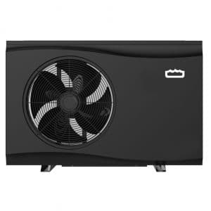 Warmtepomp AQT Inverter