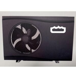 Warmtepomp AQT Inverter 25kW