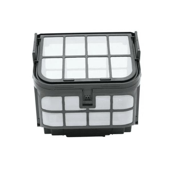 AQT poolcleaner Filtermand
