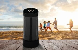 soundcast vg 5 outdoor speaker