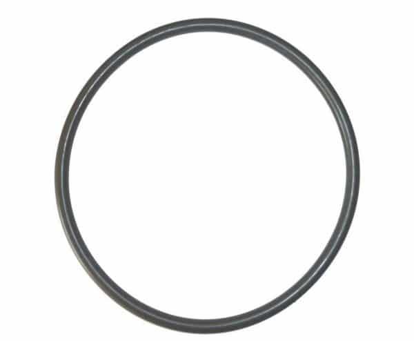 Lacron filter deksel O ring 02