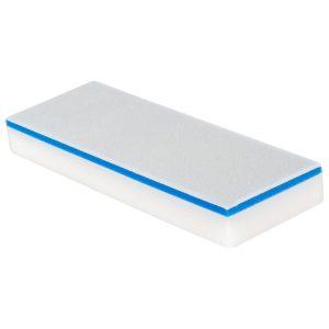 Pool'gom linerreiniger XL navulling