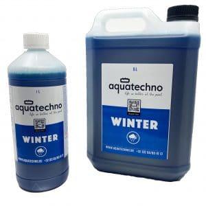 AQT winterproduct 5L