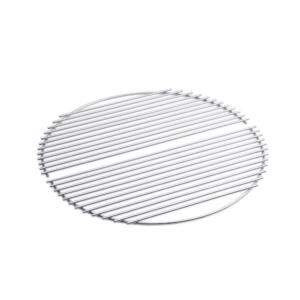 Bowl Vuurschaal Grillrooster 57 cm