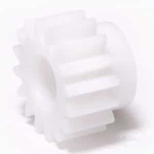 Dolphin Active Brush Spur Gear 16
