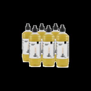 Höfats Bio-ethanol 1 Liter