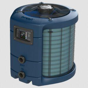 Warmtepomp Duratech Dura Vi 11kW