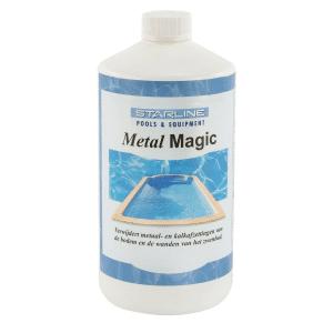 Starline Metal Magic 1 Liter