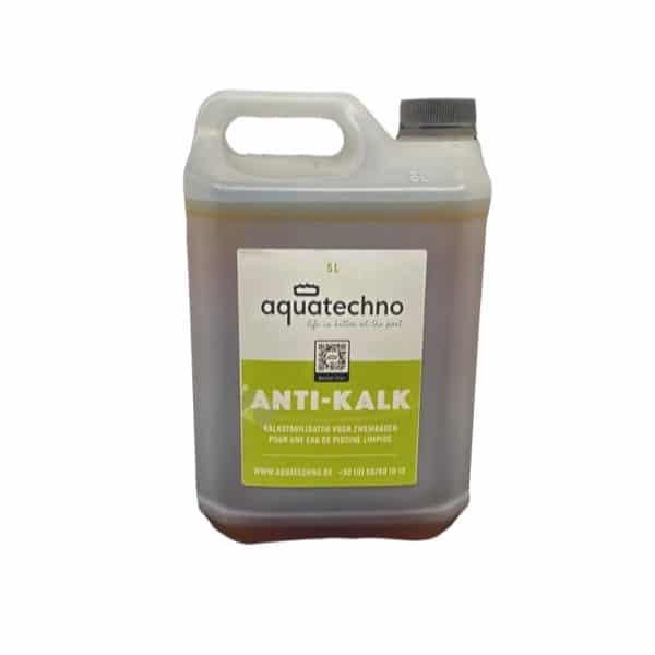 AQT anti-kalk