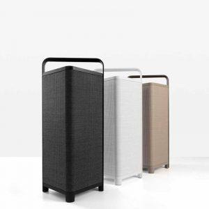 Escape p6 outdoor speaker 3 kleuren