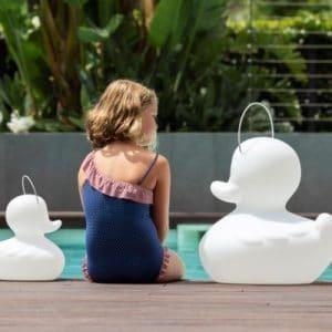 duck duck 2 wit