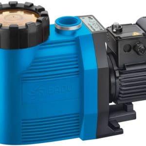 Badu Prime filterpomp