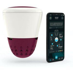 Ondilo ICO SPA wifi + bluetooth