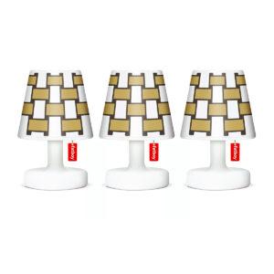 FATBOY_Edison-the-mini-Cappies_Basket-Weave-Gold-Honey
