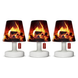 FATBOY_Edison-the-mini_Cappie_Fireplace