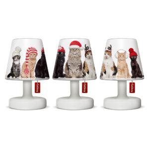 FATBOY_Edison-the-mini_Cappie_X-mas_X-mas-Cats